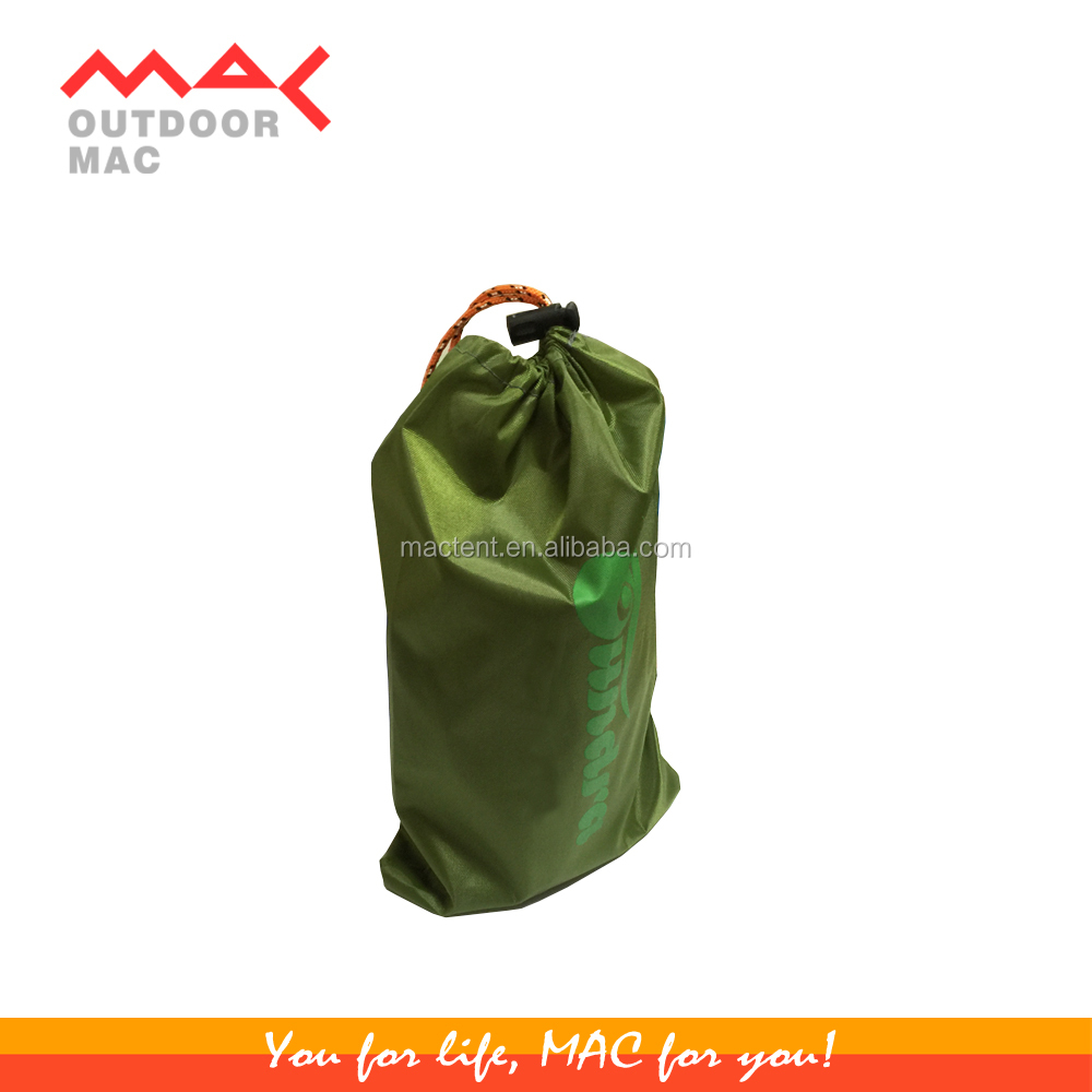 camping waterproof bag promotion gifts