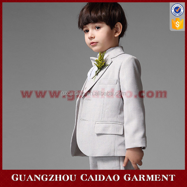 Buy Cheap China children suit wedding Products, Find China ...