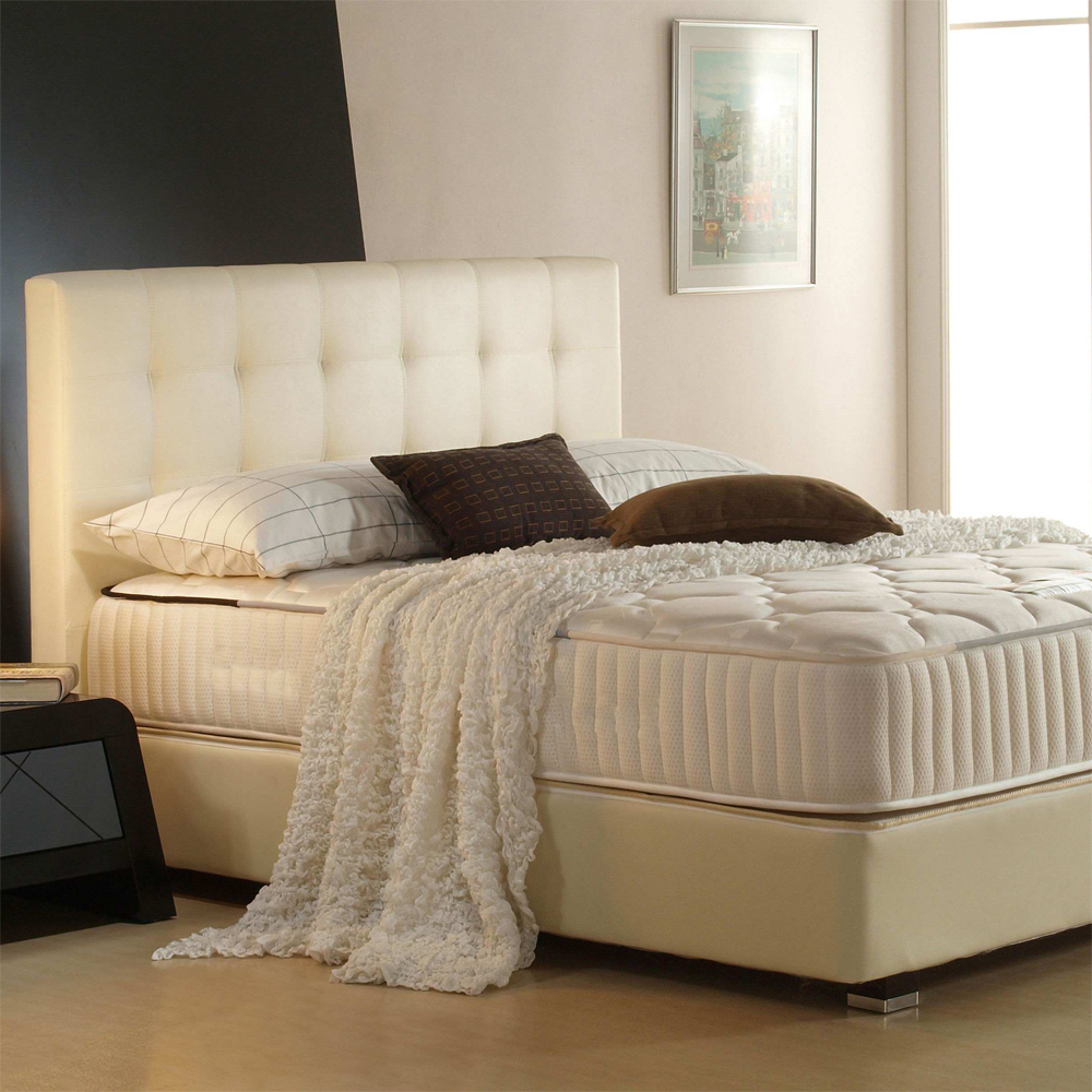 cooling memory foam mattress cooling memory foam mattress suppliers