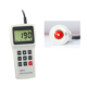 YUSHI CM10F Multifunction Paint Elcometer Coating Thickness Gauge