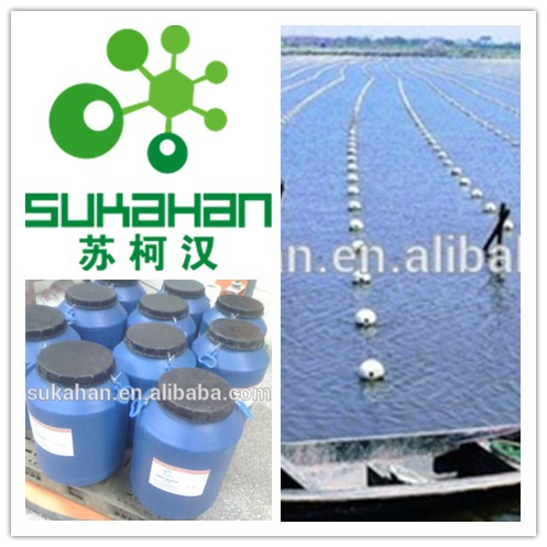 municipal wastewater underground sewage treatment product