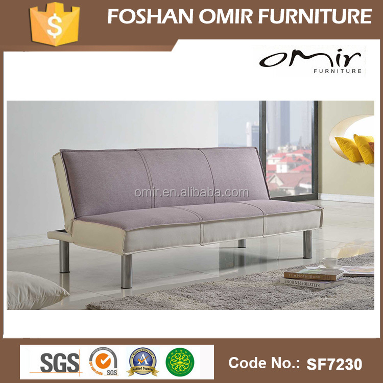 italian sofa bed, italian sofa bed suppliers and manufacturers at