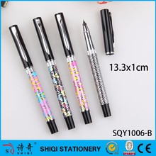 2018 classic brand advertising promotional jinhao pilot lamy fountain pen