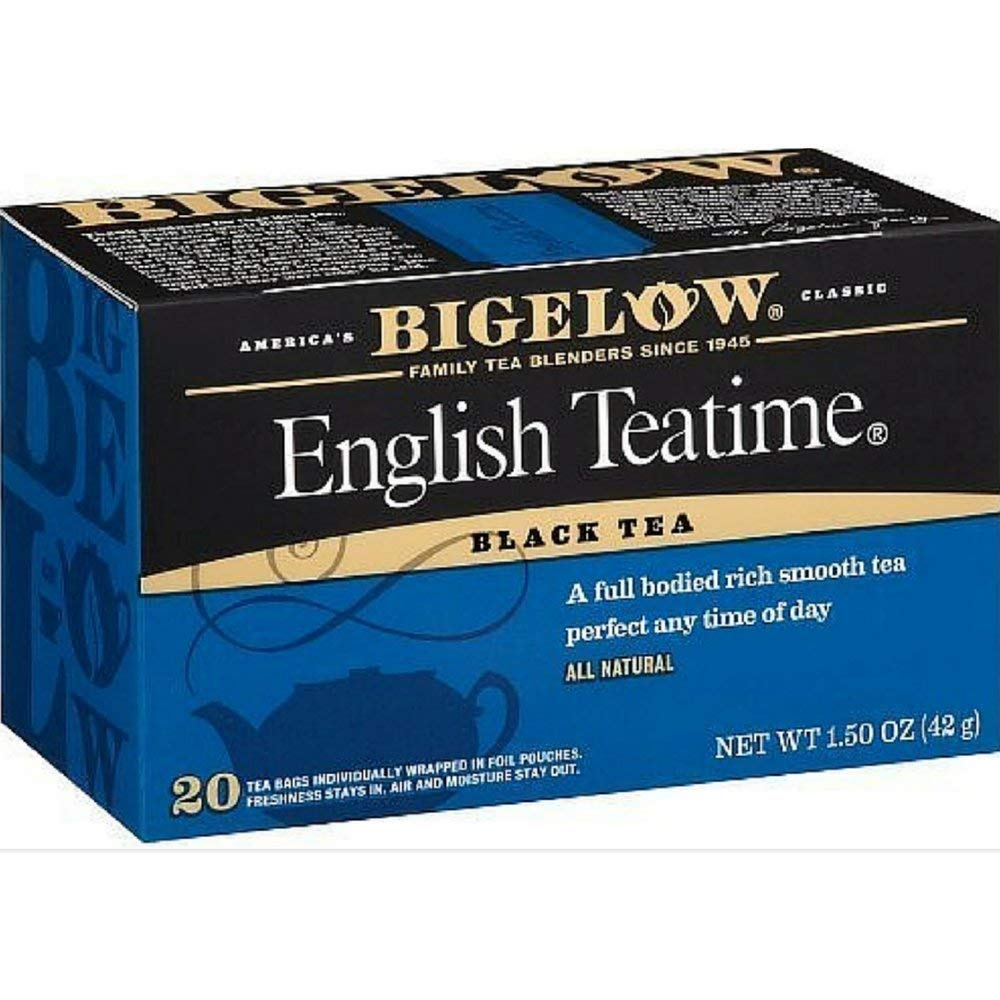Cheap Uk 49s Teatime Previous Results Find Uk 49s Teatime Previous