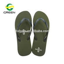 New arrival cheap wholesale flip flops