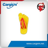 CARGEM Cheap shoe shaped air freshener for car