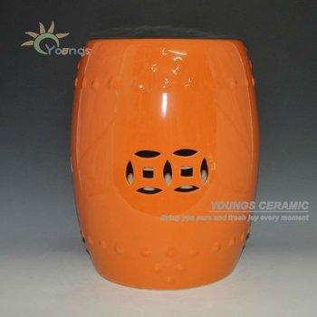 Prime Orange Glazed Chinese Ceramic Porcelain Garden Stools Buy Stool Ceramic Garden Stool Porcelain Chinese Garden Stools Product On Alibaba Com Unemploymentrelief Wooden Chair Designs For Living Room Unemploymentrelieforg