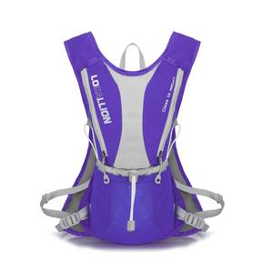 Durable Outdoor Climbing Backpack Women&Men Hiking Athletic Sport Travel Backpack