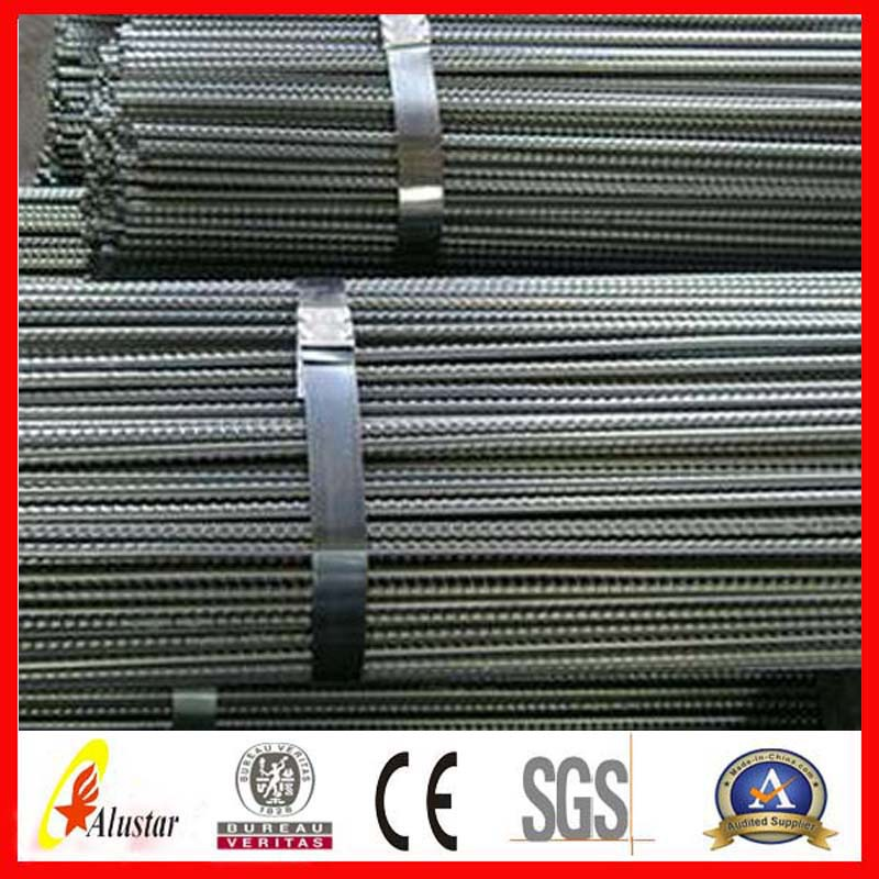 hor rolled rebar steel hotrolled ribbed bars deformed steel bars reinforcing steel bars import from china