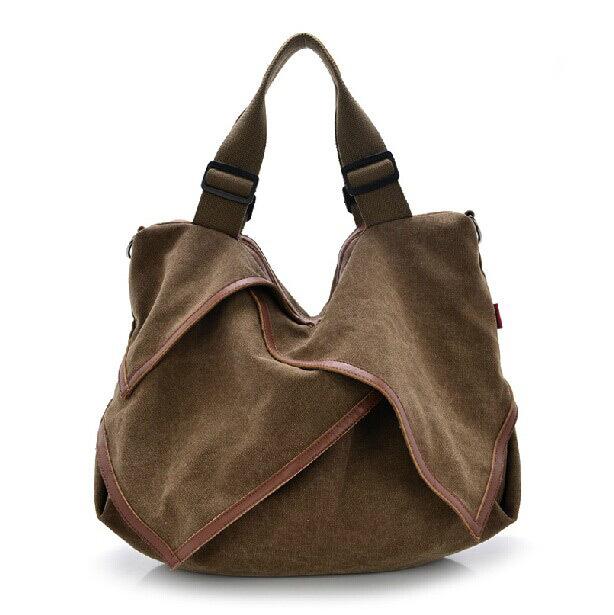 Cheap Cool Handbags Australia, find Cool Handbags Australia deals ...