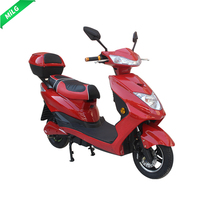 Nice design high quality brushless 60km/h speed electric motorcycle 8000w for sale