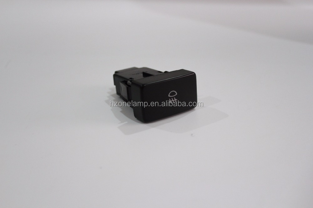 auto fog lamp light switch for civic 4D 2009-2011