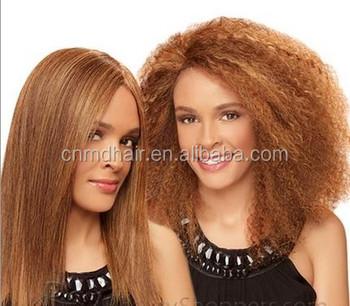 Indian Remi 100% Human hair  93f2c1bf37