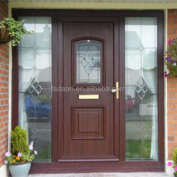 Lowe S Wooden Screen Doors ~ Decorating lowes wooden screen doors inspiring photos