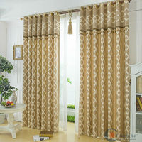electric blackout curtain fabrics for christmas in lahore pakistan