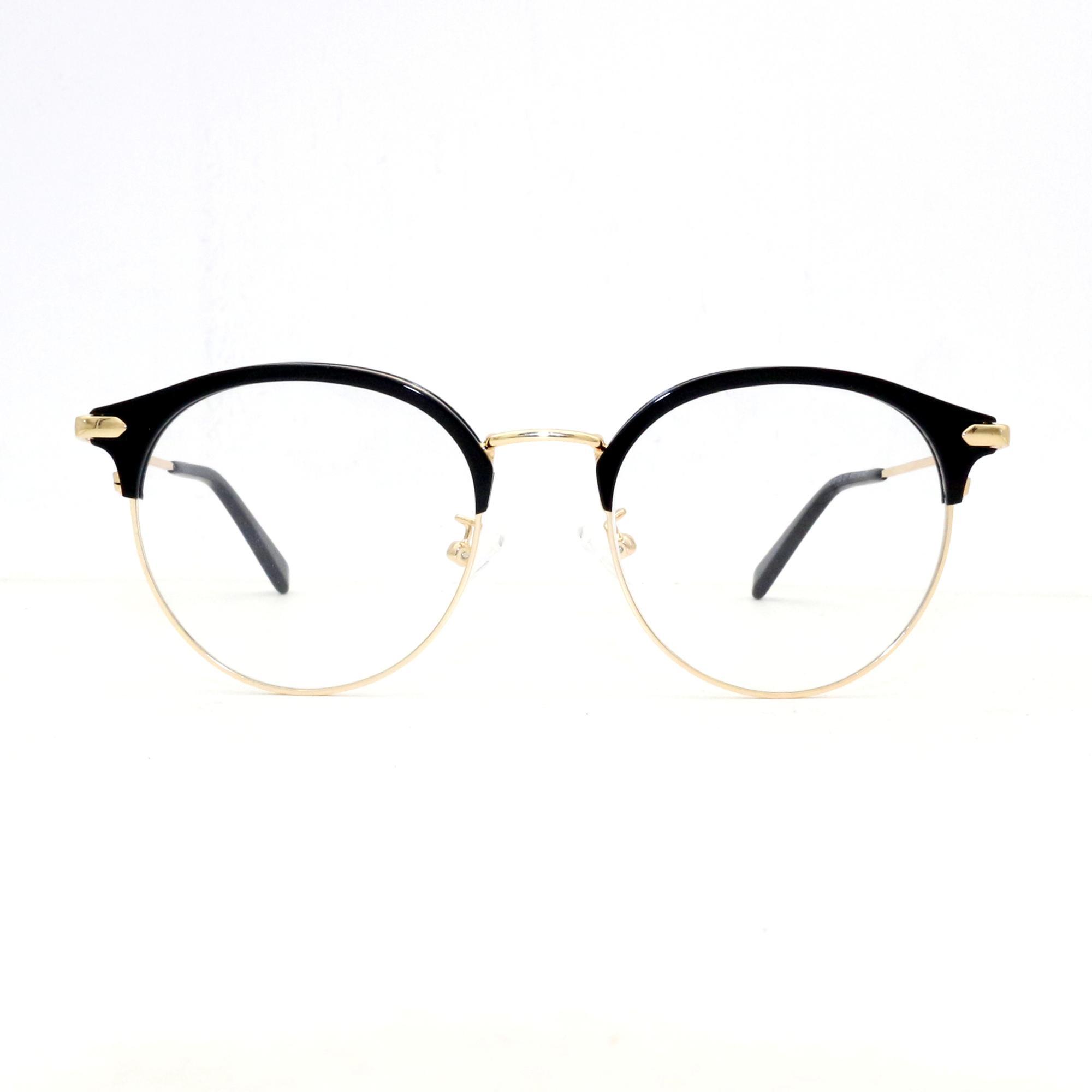 c06f3392f1 Retro acetate optical eyeglasses frames latest Mido design no MOQ YC high  quality wholesale stock eyewear