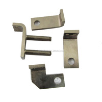cnc home furniture repair parts,furniture accessory from china manufacture
