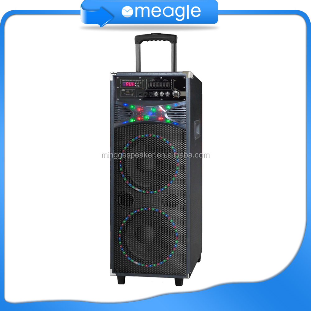 OEM factory 10inch woofer speaker price