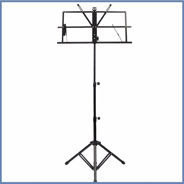 music instrument popular music clips stand cheap decorative music stands buy decorative. Black Bedroom Furniture Sets. Home Design Ideas