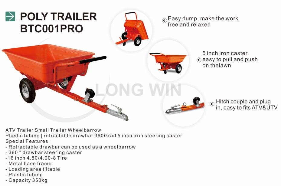 4x8 Trailer, 4x8 Trailer Suppliers and Manufacturers at Alibaba.com