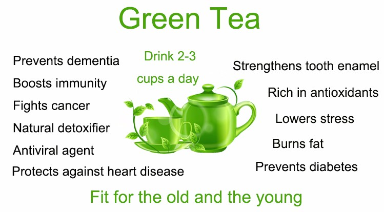 China Green Tea Biluochun ( Pi Lo Chun ), Handmade Natural Refined Green Tea - 4uTea | 4uTea.com