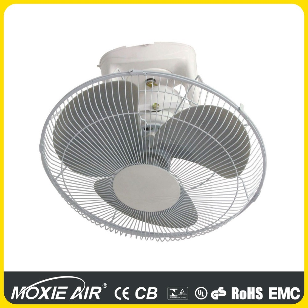 Orbit ceiling fan orbit ceiling fan suppliers and manufacturers orbit ceiling fan orbit ceiling fan suppliers and manufacturers at alibaba aloadofball Gallery