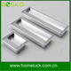 the most comprehensive types recessed drawer handles,recessed wardrobe handles,flush drawer pulls