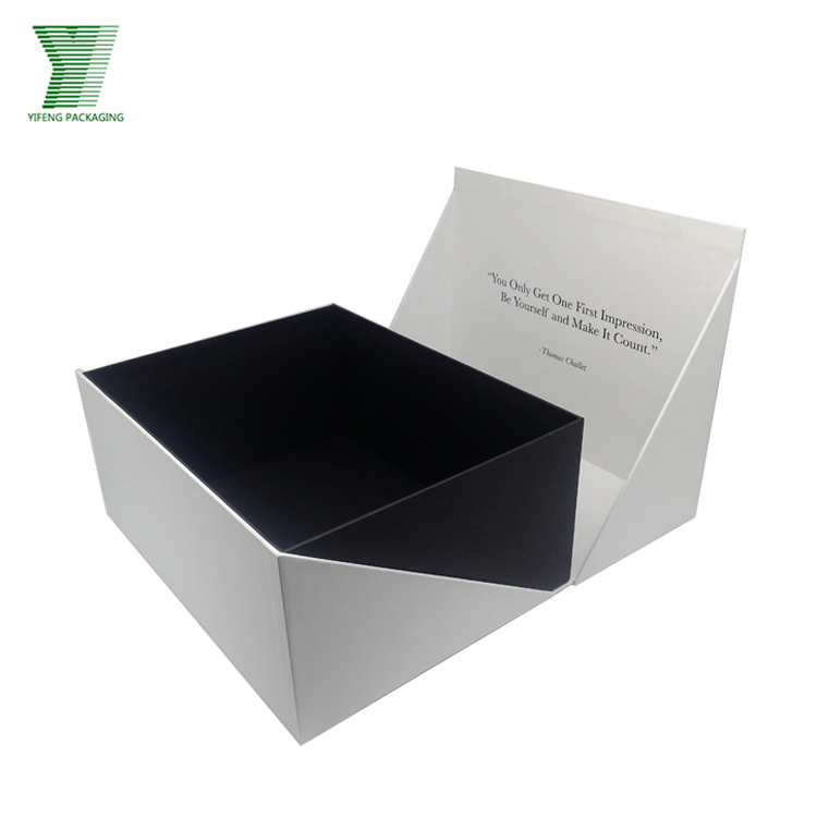 wholesale high quality luxury cardboard magnetic custom packaging shoe box for sale buy custom. Black Bedroom Furniture Sets. Home Design Ideas