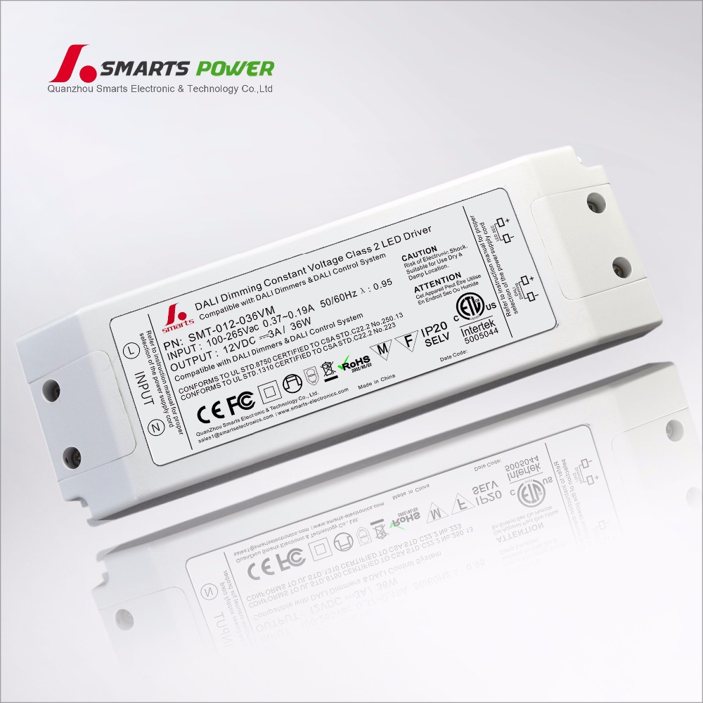 Led Dali Dimming Driver Suppliers And 12v Furthermore Triac Dimmer Circuit Diagram On High Power Manufacturers At