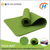 Factory Direct Sale Color EVA Yoga Mat Eco Friendly TPE Yoga Mat