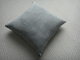 SP001 100% Polyurethane Visco Elastic Shredded Memory Foam Pillow