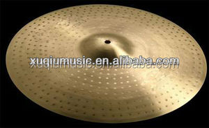 Professional Pearl Drum Cymbals of price