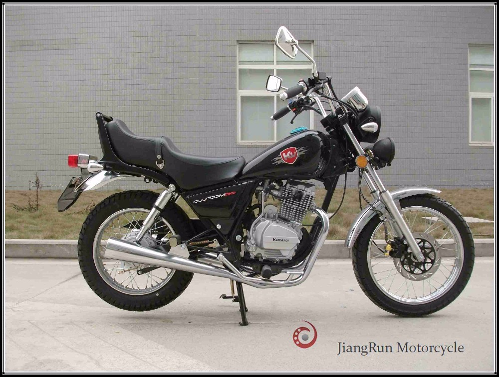 100cc 150cc 200cc high quality chinese street motorcycle for