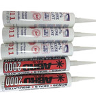 cheap price silicone sealant
