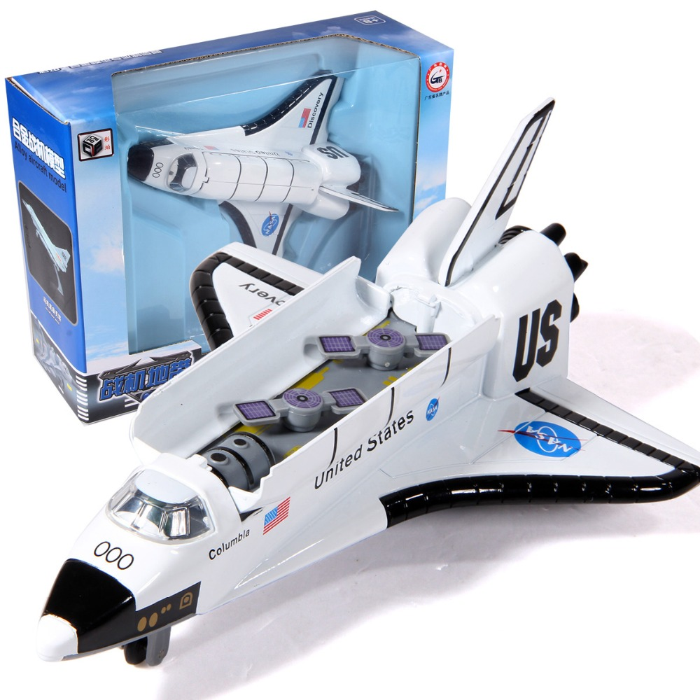 Online Buy Wholesale metal diecast airplanes from China ...