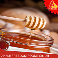 healthy vital raw honey products type for honey buyers