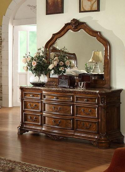High End Luxury King Bedroom Sets,Hot Sale Bedroom Set