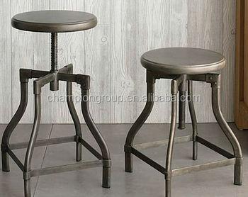 Turner sgabello da bar ingrosso industriale della sedia mx