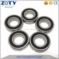 6704 RS 20x27x4mm Hot sale bearing 6704RS 6704 2RS