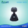 OCBS-W231 High Scan Bluetooth QR Code USB Pro Scanner