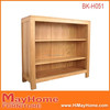 /product-detail/room-divider-low-kids-small-bookcase-60252586725.html
