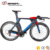 Dengfu new carbon TT bike complete Time Trial Bike