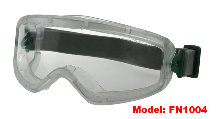 eedb495a0f8c Hot Selling Z87 Safety Goggle
