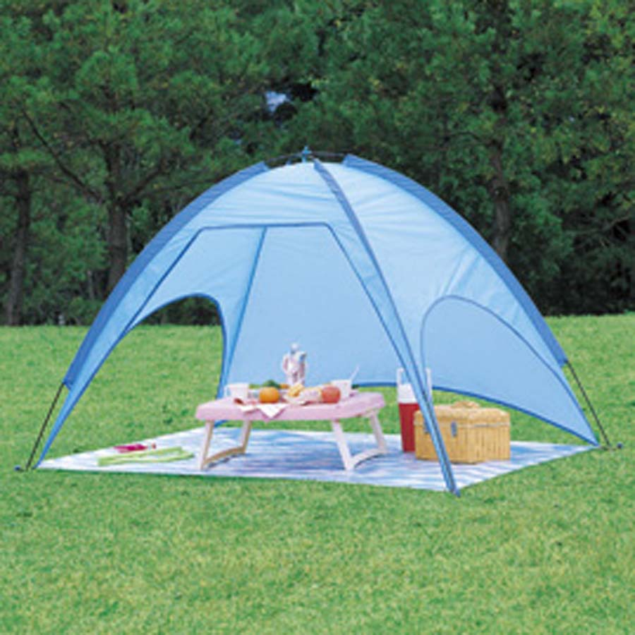 Alibaba supplier wholesale price fishing boat camping tent for Fish camping boat