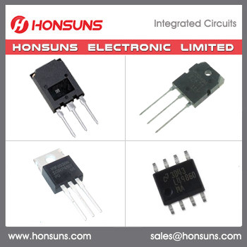 Hot Offer IC components Interface IC USB2611B-JL-TR