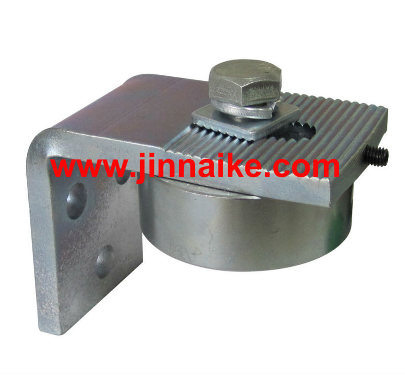 steel welding metal gate strap hinge