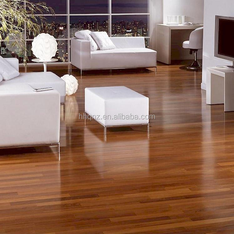 Luxury Solid Hardwood Teak Wood Flooring Buy Luxury Solid Hardwood