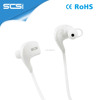 bluetooth headset wireless headphone audio music sport earphone accessories phone
