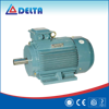 AC Electric High Voltage Three Phase Motor 380v