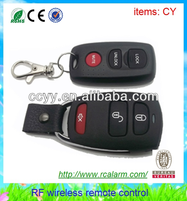 low minimum good universal remote code automatic doors garages